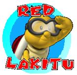 File:RedLakituIcon-MKU.png