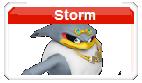 File:Storm MSSMT.png