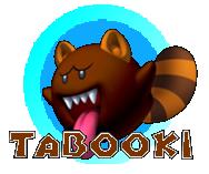 File:TaBookiIcon-MKU.png