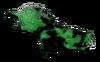Toxic Mole Rat Fallout 4