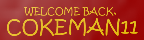 File:Welcome-cokeman.png