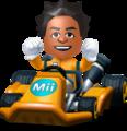 116px-Mii MK7