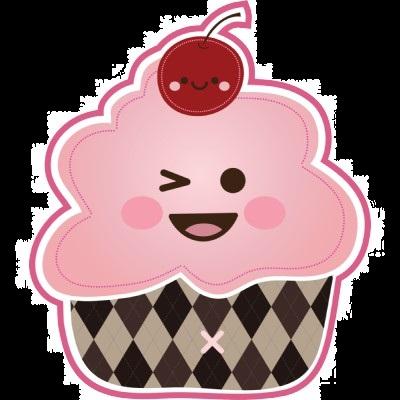 File:Kirby's Cupcake.jpg