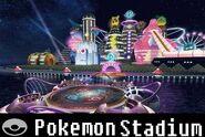 Pokemon-battle-revolution-1-m1