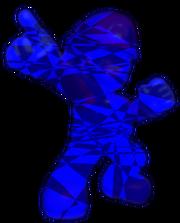 ShadowMarioSMPD