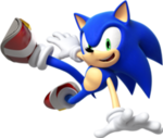 230px-SONIC LOST WORLD E3 FINAL COLOURS SONIC