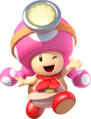 91px-Toadette CaptainToadTreasureTracker