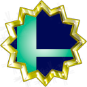 File:Badge-6542-6.png