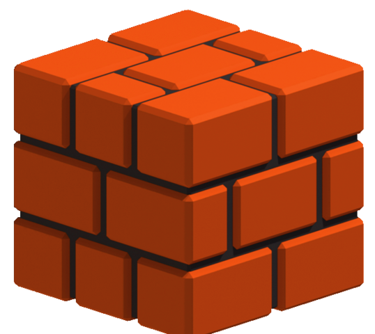 File:Brick Block1.png
