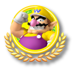 File:MTO- Wario Icon1.png