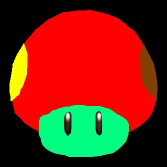 File:Mr. Sewn Mushroom.jpg