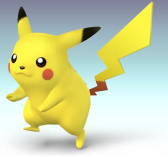 File:Pikachubrawl.jpg