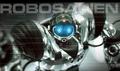 Thumbnail for version as of 02:57, November 13, 2012