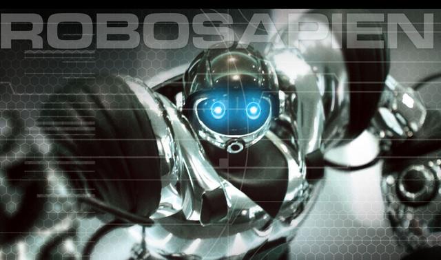 File:RoboSapien.png