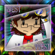 WestHSFoN