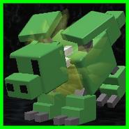 DragoRosterIcon