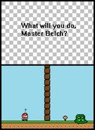 Master Belch Screenshot