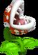 PiranhaPlantSM3DL