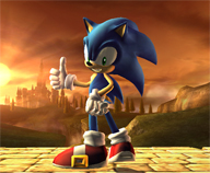 File:Sonic 071010c.jpg