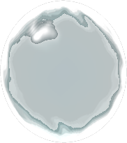 File:106px-Giant Bubble NSMBW.png