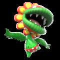 120px-Petey Piranha - Mario Party- Star Rush