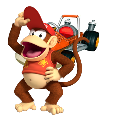 File:Diddykong mkcr.png