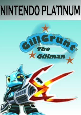 File:GGtGM.png