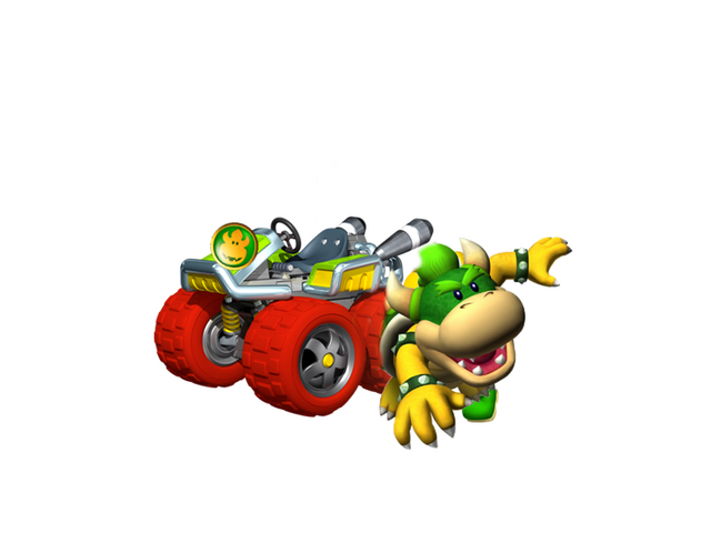 File:Koopa Kid Green.png