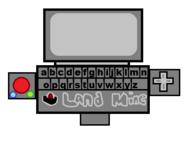 Land Mine Beta