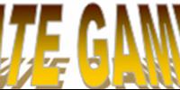 ULTIMATE GAMES Inc.
