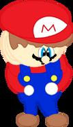 MarioArtworkM&K-THoAR