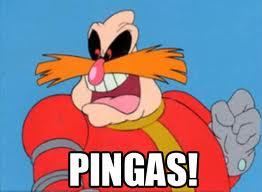 File:Pingas.jpg