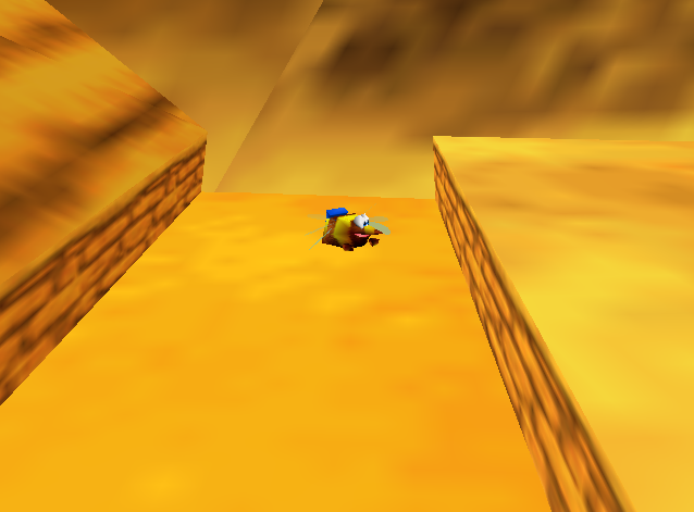 File:Quicksand Bee.PNG