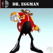 Super-Smash-Bros-Eggman