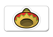 File:010Sombrero.png