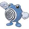 061Poliwhirl
