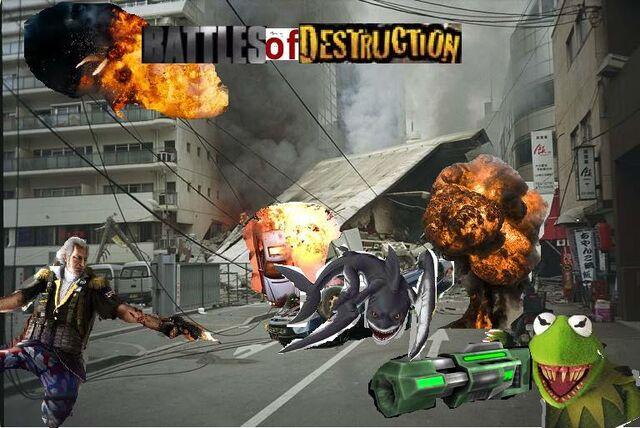 File:Battles of Destruction.jpg