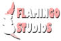 FlamingoStudiosLogo