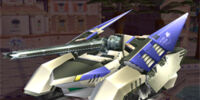 Landmaster (SSBGA)