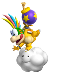 File:Lemmy Koopa for upcoming Mario's fanon game.png