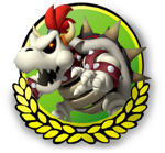 File:MK3DS DryBowser icon.png