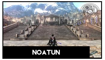 Noatun