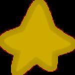 OrangeSoulStar