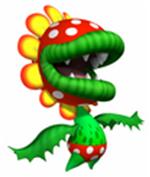 File:Petey Piranha - Mario Kart 8 Wii U ..png