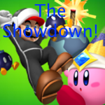 File:SDMKShowdown.png