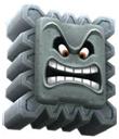 File:Thwomp - Mario Kart 8 Wii U.png