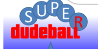 Super Dudeball