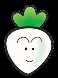 File:200px-SMB2 Vegetable.jpg