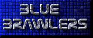 BlueBrawlersLogo