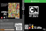 CN xbox